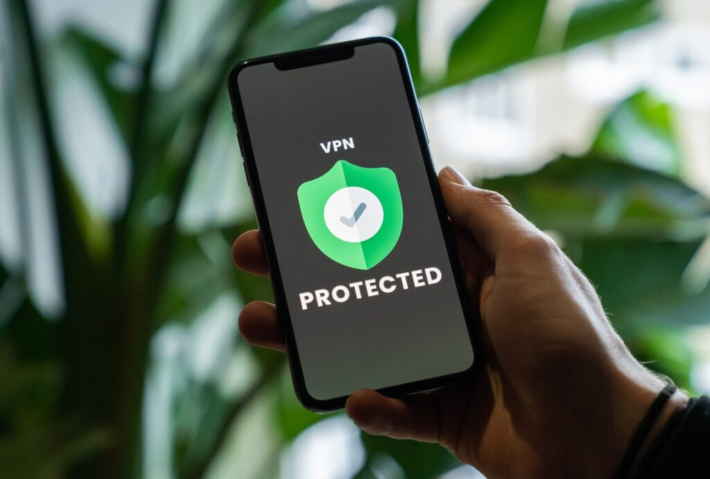 5 reasons to get a VPN in 2021